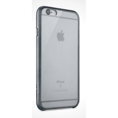 Belkin iPhone 6/6S Air Protect SheerForce Case, Space Grey