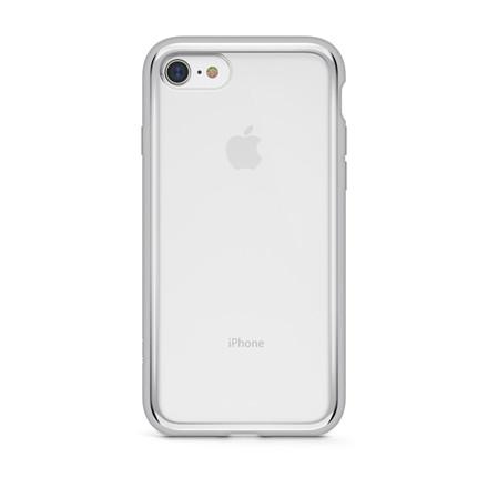 Belkin iPhone 8/7/6/6S SheerForce Elite, Silver