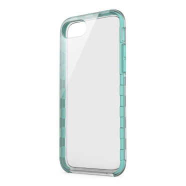 Belkin iPhone7 Plus SheerForce Pro Julip
