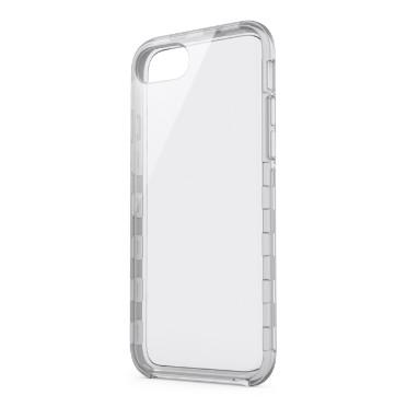 Belkin iPhone7 Plus SheerForce Pro Whiteout