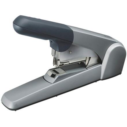 Blokhæftemaskine Leitz 5552 - Flat Clinch til kassette K6 - K12