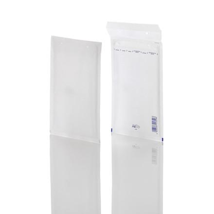 Boblekuverter AirPro W4 FSC hvid 200 x 275 mm No. 14/D 12215 - 100 stk