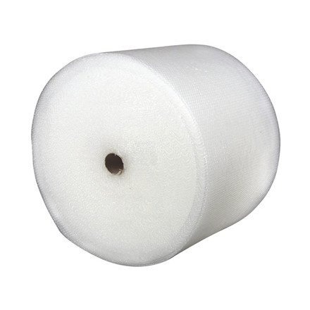 Bobleplast - coex 75 cm x 150 meter