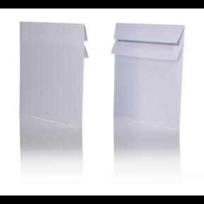 Bong envelope C6  SS w/o window 80g (500)