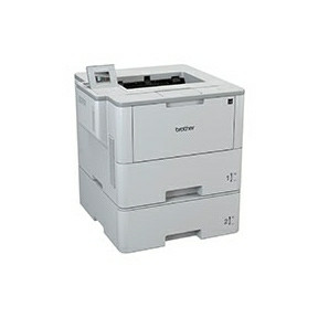 Brother HL-L6400DWT Mono laserprinter