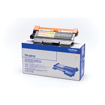 Brother TN-2010 DCP 7055 laser toner 1K
