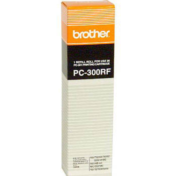 Brother Fax 920/925 Refill roll