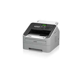 Brother FAX2840 - Laser Telefax