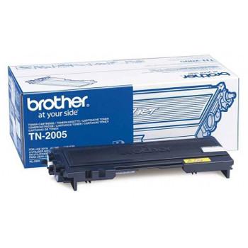 Brother HL 2005/2035 toner 1.5K