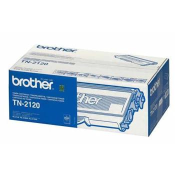 Brother HL 2100 toner 2.6K