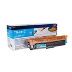 Brother HL-3140 cyan toner (1.4k)