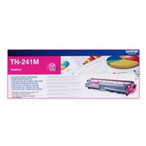 Brother HL-3140 magenta toner (1.4k)