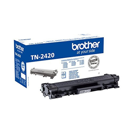 Brother HL-L2310/2350 black toner (3k)