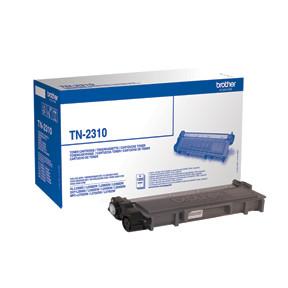 Brother HL2300/DCPL2500/MFCL2700 Toner 1,2K