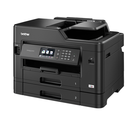 Brother MFC-J5730DW Inkjet up to A3 4-in-1