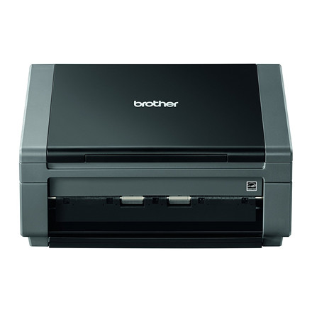 Brother PDS-5000 professional scanner