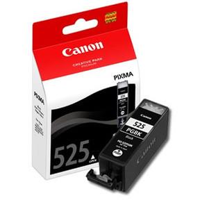 Canon PGI-525PGBK black ink cartridge