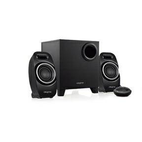 Creative T3250W Wireless 2.1 Speaker Bluetooth black