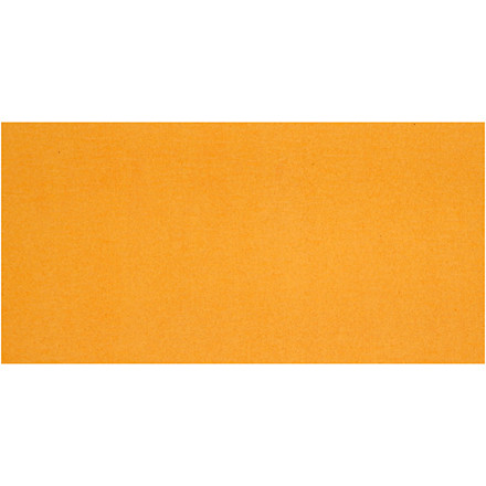 Crepepapir, 50x250 cm, solgul, 10læg