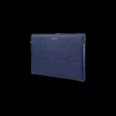 Dbramante1928 13'' MacBook Air Case Paris, Evening Blue