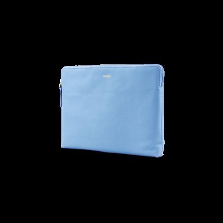 Dbramante1928 13'' MacBook Air Case Paris, Forever Blue