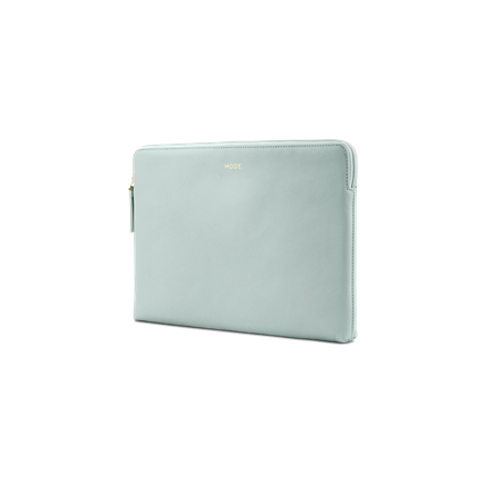 Dbramante1928 13'' MacBook Air Case Paris, Misty Mint