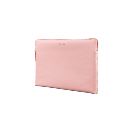 Dbramante1928 13'' MacBook Pro Case Paris, Dusty Pink