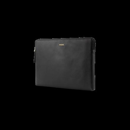 Dbramante1928 13'' MacBook Pro Case Paris, Night Black