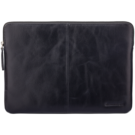 Dbramante1928 13'' MacBook Pro/Air Case Skagen Pro, Black