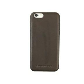 Dbramante1928 Billund - iPhone 6/6S - Hunter dark