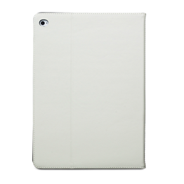 Dbramante1928 Folio Copenhagen 2 iPad Air 2 Antique white