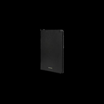 Dbramante1928 iPad (2017) Case Tokyo, Night Black