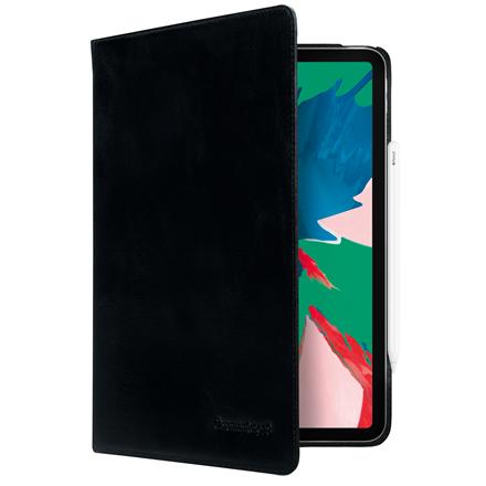 "Dbramante1928 iPad Pro 11"" (2018) Copenhagen, Black"