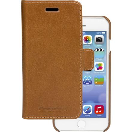 Dbramante1928 iPhone 8/7/6/6S Case Lynge, Tan