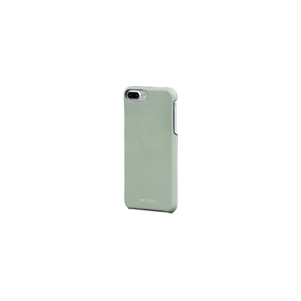 Dbramante1928 iPhone 8/7/6/6s Plus Case London, Ivy Green