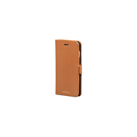 Dbramante1928 iPhone 8/7/6/6s Plus Case New York, Burnt Sienna