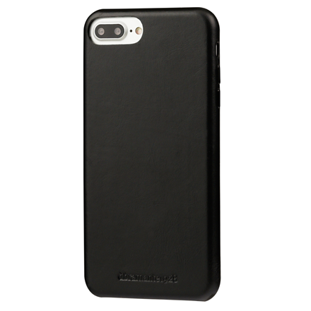 Dbramante1928 Roskilde iPhone 7 Plus - Black