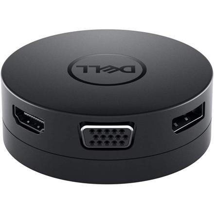 DELL Dell USB-C Mobile Adapter DA300