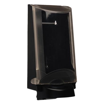 Dispenser, Sterisol, manuel lukket dispenser system, sort, 2500 ml,