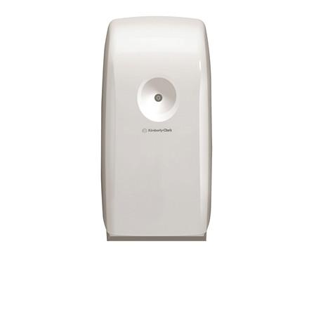 Dispenser t/luftfrisker Aquarius Aircare
