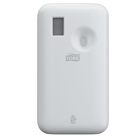 Tork 562000 Airfreshener Spray Dispenser A1 - elektronisk