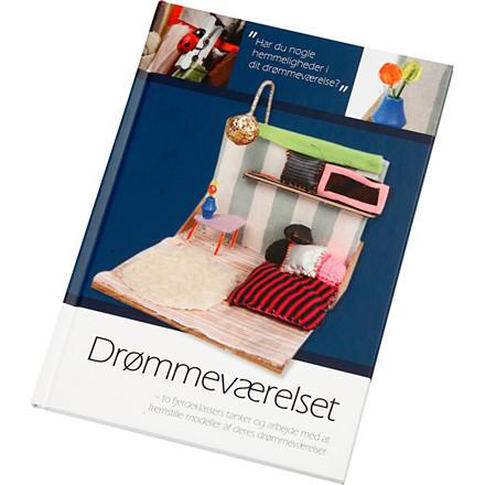 Drømmeværelset | Bog
