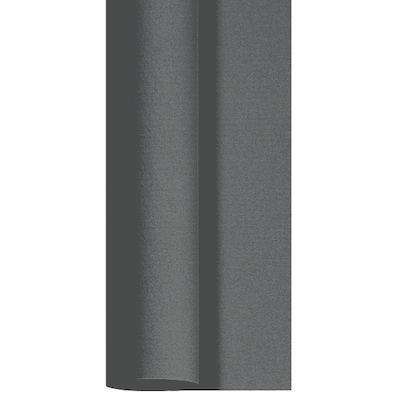 Dug, Dunicel, granitgrå, 1,25x10 m,
