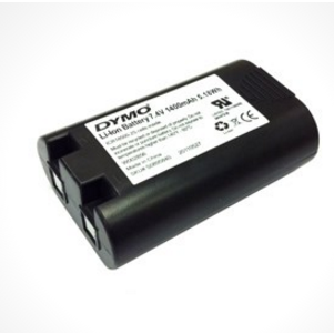 Dymo Battery pack for the LabelManager 360D & 420P