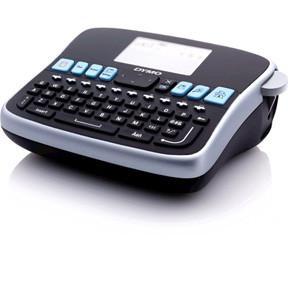 Dymo LabelManager  360D - Labelprinter til skrivebordet
