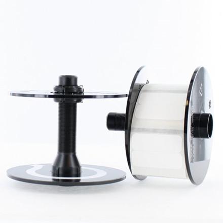 Dymo LabelWriter Wireless Spool