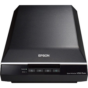 Epson EPSON Perfection V550