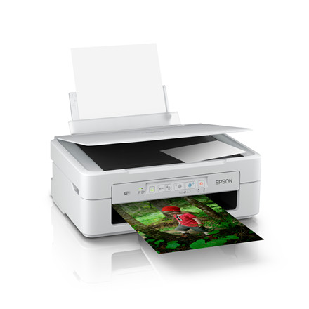Epson Expression Home EP-257