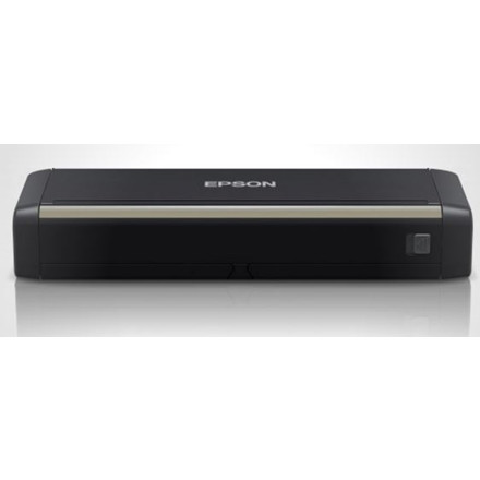 Epson Workforce DS-310 portable scanner