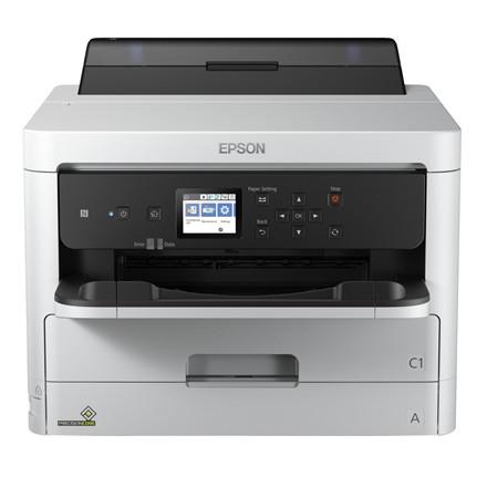Epson WorkForce Pro WF-5290DW